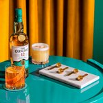 The Glenlivet Whisky Pack & Free Cocktail Capsules $120 (Was $154) + Free Delivery @ Drinks with Dave