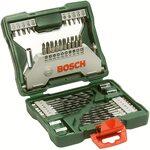 [Prime] Bosch 43 Piece X-Line Drill and Screwdriver Bit Set $21 Delivered @ Amazon AU