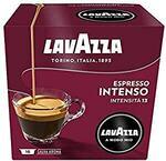 Lavazza A Modo Mio 16 Coffee Capsules $6.60 ($5.94 S&S) + Delivery ($0 with Prime/ $39 Spend) @ Amazon AU