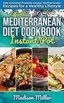 [eBook] Free -/Everyday Asian Cooking/Effortless Mediterranean Diet Instant Pot Cookbook/Everyday Chinese Cookin- Amazon AU/US