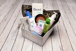 Beauty Mystery Box (5 Products) $19.95 (Was $50) + $9.95 Shipping ($0 with Coupon & $35 Order) @ Blissful