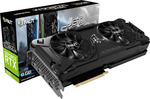 NVIDIA GeForce RTX 3070 Palit Jetstream 3070 Non LHR $1286 + Delivery + Customs Duty @ Mighty Ape