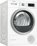 Bosch Series 8 9kg Heat Pump Dryer WTW87564AU $1,197.60 + Delivery ($0 C&C) @ The Good Guys