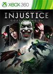 [XB1, XB360] Free: Injustice: Gods Among Us (Games with Gold Required) @ Microsoft