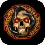 [iOS, Android] Baldur's Gate II: Enhanced Edition $2.99 (iOS), $3.49 (Android) @ Google Play/App Store