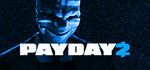 [PC, Steam] PAYDAY 2 Free to Play until 15th August (Full Game $7.25 50% off) @ Steam