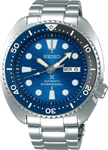 Seiko Save The Ocean SRPD21K, $399 Delivered (RRP $799) @ Starbuy