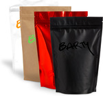 Barty Specialty Coffee Subscription Up to 250g $0 Delivered for 4 Weekly/Fortnightly Instalments @ Barty Single Origin