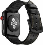 Apple Watch Band $17.99 (Was $23.99) + Delivery ($0 with Prime/ $39 Spend) @ Elehome via Amazon AU