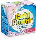 ½ Price: Fairy Dishwashing Easy Spray $3.75, Cold Power Liquid/Powder 2kg $9.25 & More + Delivery ($0 w Prime/$39+) @ Amazon AU