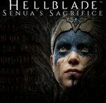 [PS4] Hellblade Senua's Sacrifice $11.23 ($8.98 with PS Plus) @ PlayStation Store