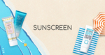 20% off Sunscreens from Biore, Shiseido, Dr. Jart+, Isntree & More + $7.99 Delivery ($0 with $49 Order) @ Stylevana