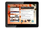 "Kogan 10"" 16GB Wi-Fi Tablet - $199 + Shipping (Dispatch 25 June 12)"