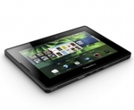 BlackBerry Playbook 16GB Tablet $199