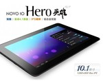 Ainol Novo 10 Hero Black Friday Sale, 30% OFF, $179 FREE Shipping, 4 Days Only!