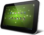 "Toshiba AT270 7.67"" Quad Core 16GB Tablet - $249 + $10 Postage (Wireless1, Parramatta NSW)"