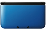 Nintendo 3DS XL Console $197 @ The Good Guys
