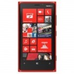 Lumia 920 $439,  Samsung Ativ S + Sennheiser HD 201 $389 & HTC 8X $259 Pickup or Free Shipping