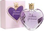 YSL Baby Doll $58.95 and Vera Wang Princess 100MLS SALE $63.95
