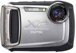 Fujifilm XP150 Tough Camera - $169.95