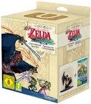 Zelda: The Wind Waker HD - Limited Edition $101 Shipped - Amazon.it