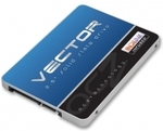 """OCZ Vector Series SATA III 2.5"""" SSD 128GB @ $129 Delivered Australia-Wide from MLN (CLEARANCE)"""