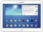 "Samsung Galaxy Tab 3 10.1"" 16GB Wi-Fi White $299 @ Bing Lee"