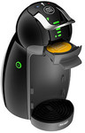 $6 Profit after $75 Cashback for $69 DeLonghi Dolce Gusto Genio Coffee Machine EDG455B @ Target