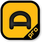 [Android] Autoboy BlackBox Pro (Dashcam) $1.04 (89% Discount)