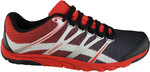 Merrell Men's Electro Lightweight Running/Sports Shoes $59.95 + $9.95 Postage (RRP $139.95) @ Brand House Direct