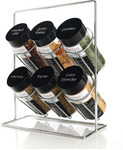 Maxwell & Williams Spice Rack 7 Pc $14.50 Shipped @ Kitchenware Direct