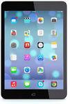 iPad Mini 2 64G WiFi/Cellular $450.4 Kogan eBay After Code