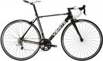 Verite Team S 105 Road Bike $868.10 Shipped