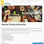 [VIC] $0 Online Cert IV's, Nationally Recognized [Prerequisites Req / Scholarship] @ National Training