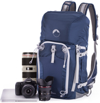 Lowepro Rover Pro 45L AW Backpack - Galaxy Blue/Light Grey for $119 @ COTD (Club Catch Membership Required)