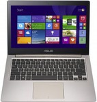 "ASUS 13.3"" UX303LA-C4167H W8.1 Ultrabook $919 C&C @ Dick Smith"