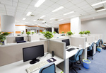 15% off Office Cleaning @ Progressive Cleaning Brisbane