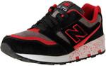 Men's New Balance 'Retro' Sneaker MD575ERB  $49.95 (RRP $160) + $12.95 Shipping @ The Shoe Link