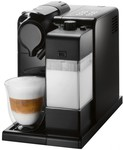 Nespresso EN550B Lattissima Touch $364 or $314/ $334 if AmEx Offer Activated @ Harvey Norman
