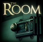 The Room for iOS - FREE
