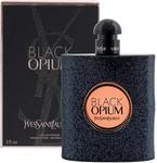 Yves Saint Laurent (YSL) Black Opium, Eau De Parfum Spray 90ml, $139.99 (RRP $175) @ Chemist Warehouse