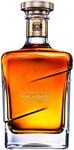 Johnnie Walker Blue Label King George V Scotch Whisky $332.99 @ GoodDrop
