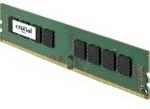 8GB Crucial Desktop DDR4 2133MHz UDIMM RAM - $40 (Free C&C: WA or + $5 Post) @ NetPlus