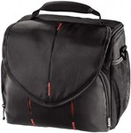 Hama Canberra 140 Camera Bag - Black $20 (Was $58) @ Harvey Norman