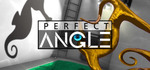 [Steam] Perfect Angle FREE @ Gleam.io