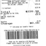AEG 18V 5.0ah Twin Pack $199 Normally $159ea @ Bunnings Warehouse