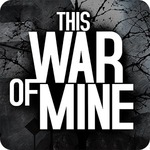 [Android] This War of Mine $4.99 (Was $14.99) - Google Play