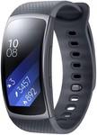 Samsung Gear Fit 2 $198, Microsoft Band 2 $198, Logitech G920 + Bonus Forza Horizon 3 + Bonus Shifter $398 @ Harvey Norman