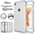 iPhone 7, 7 Plus Case Sale - $3.99 Posted @ BulkSales eBay