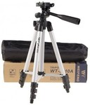 WEIFENG WT-3110A Universal GoPro Tripod US $6.99 (AU $9.40) Delivered @ DD4